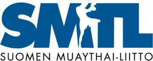 Suomen Muaythai – liitto ry