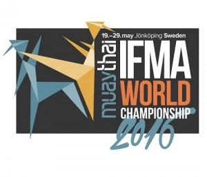 MM 2016 logo