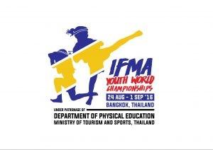 FINAL_TWC2016_Logo-e1467104006465-300x212