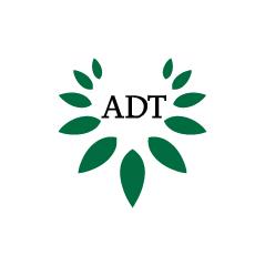 adt_symbol_rgb_240