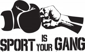 sport-is-your-gang